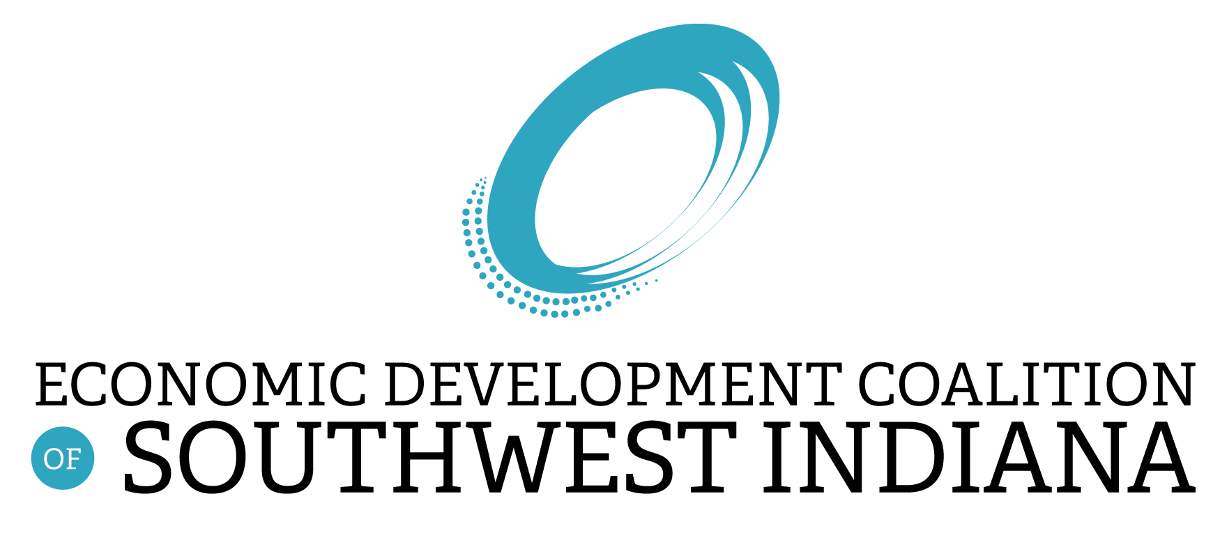 Economic Development Coalition of Southwest Indiana