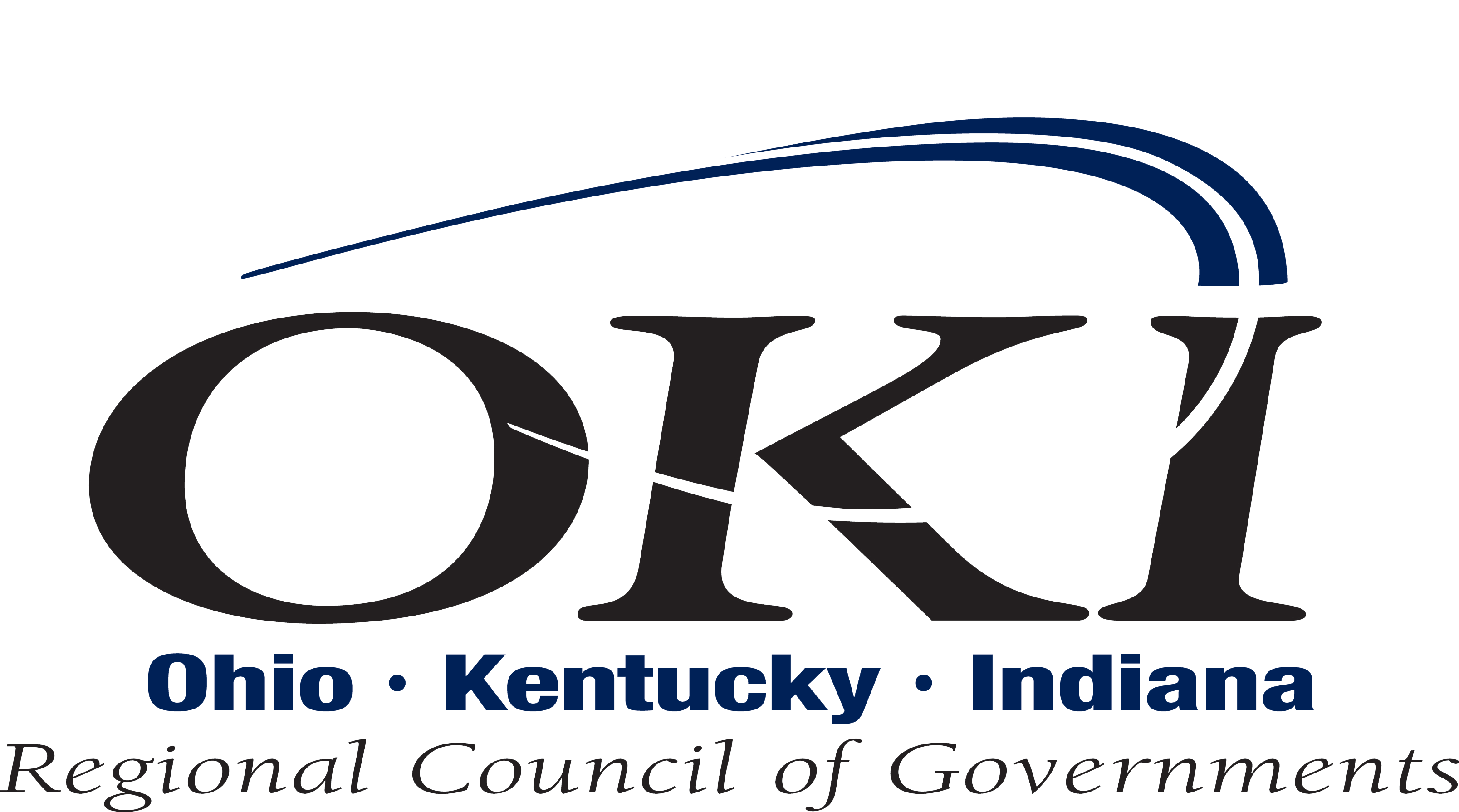 OKI Regional Council of Governments