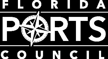 Florida Ports Council